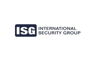 International Security Group GmbH
