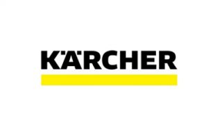 Alfred Kärcher GmbH & Co. KG