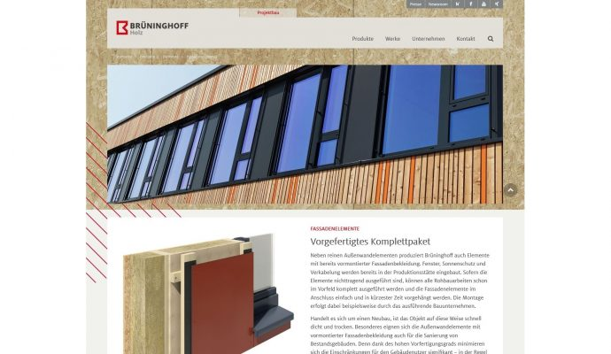 17 16 Website Holz K